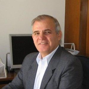 Dartagnan Pinto Guedes  foi homenageado como um dos primeiros egressos da Pós-Graduação da EEFE, nível doutorado, que ele defendeu em 1994.